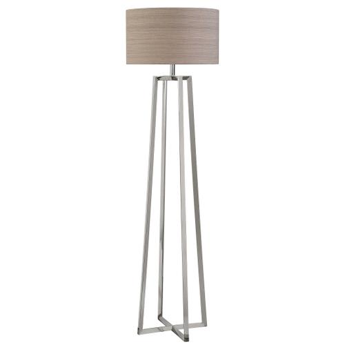 Keokee Floor Lamp