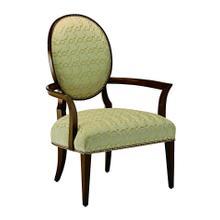 Sonoma Lounge Chair