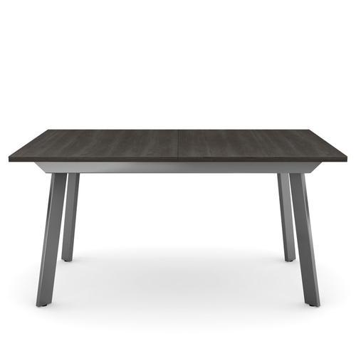 Amisco - Nexus Extendable Table