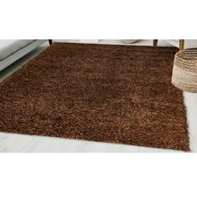 See Details - CAMILA(11908)-BROWN