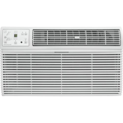 Gallery - Frigidaire 12,000 BTU Built-In Room Air Conditioner