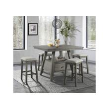 5049 Dining Table