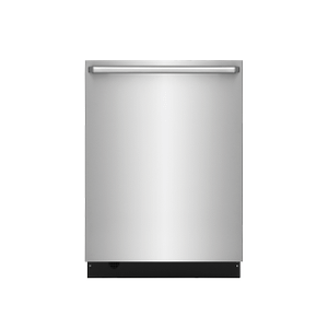 Electrolux24'' Built-In Dishwasher with Perfect Dry™ System