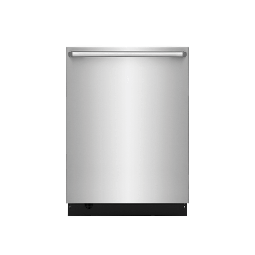 Electrolux - 24'' Built-In Dishwasher with Perfect Dry™ System