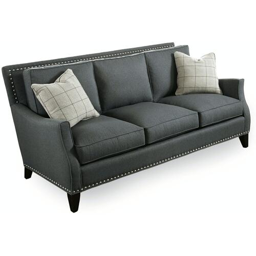 Haynes Sofa with Large Nailhead Trim