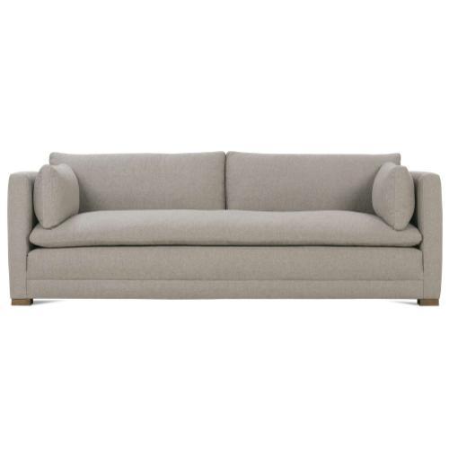 Ellice Sofa
