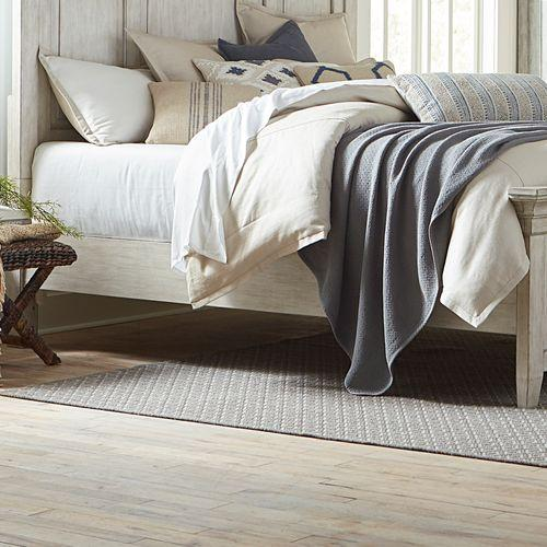 Product Image - Cali King Panel Bed Rails