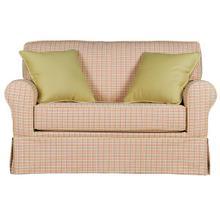 KISHI Chair Sleeper
