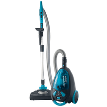 CompleteClean™ 955A