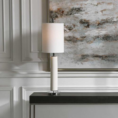 Windsor Buffet Lamp