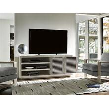 See Details - Emory Entertainment Console
