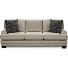 7T05 Esmond Sofa