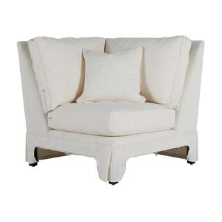 Layla Corner Chair