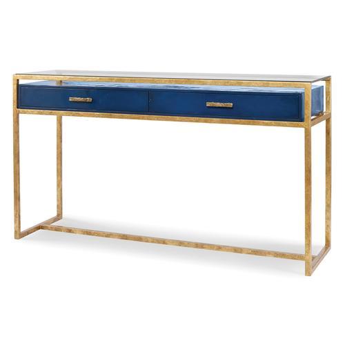 Maitland-Smith - SAN JUAN CONSOLE TABLE