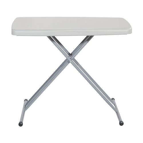 Personal Tray Table