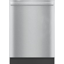 View Product - G 5266 SCVi SF - Fully integrated dishwasher XXL for optimum drying results thanks to AutoOpen drying.