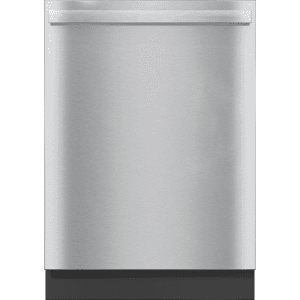MieleG 5266 SCVi SF - Fully integrated dishwasher XXL for optimum drying results thanks to AutoOpen drying.