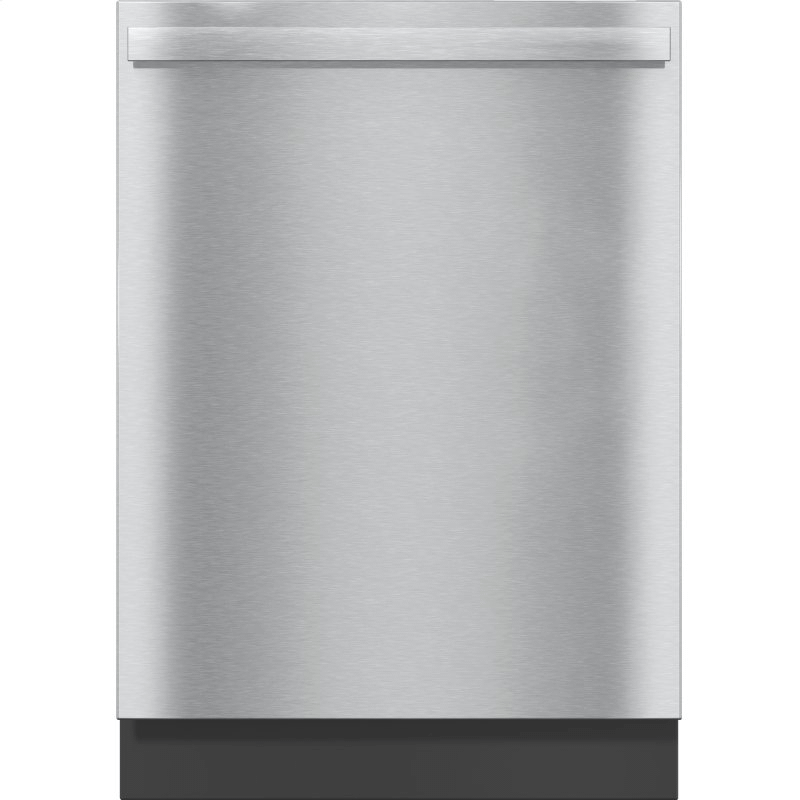 G 5266 SCVi SF - Fully integrated dishwasher XXL for optimum drying results thanks to AutoOpen drying.