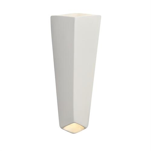 ADA Prism LED Wall Sconce