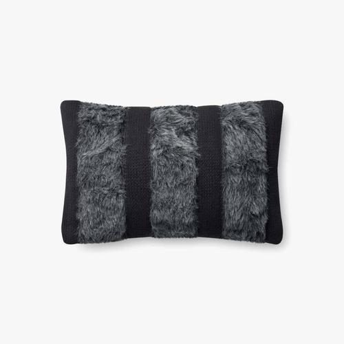 P0519 Grey Pillow