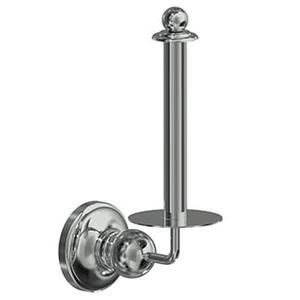 Olympia Spare Roll Holder Product Image