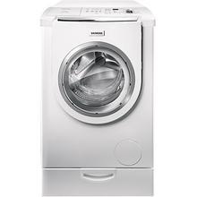 """27"""" ultraSense ® Washer"""