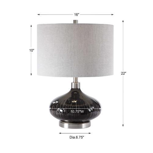 Ampara Table Lamp