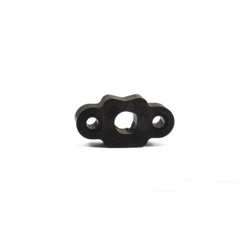 CARB SPACER