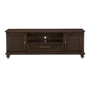 """See Details - Cardano 72"""" TV Stand"""