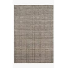 View Product - HD-03 Stone Rug