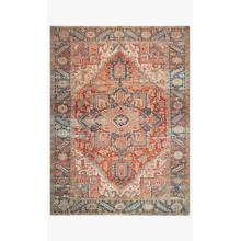 View Product - 0262380001 Rug