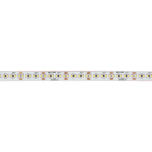 14.4 W/m 3000k 24v Dc 5m 10mm LED Tape