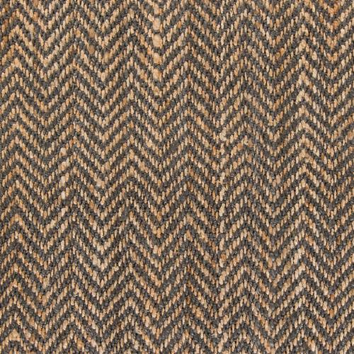Gallery - Reeds REED-801 2' x 3'