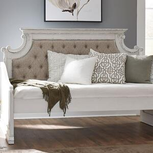 Liberty Furniture Industries - Daybed Uph Back