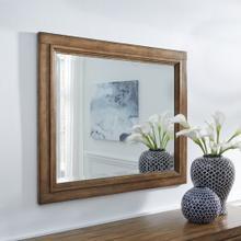 Tuscon Mirror