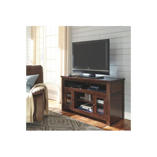 Harpan TV Stand - Medium