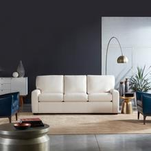 See Details - Carson Sectional - American Leather