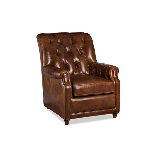 Maitland-Smith - PARSON OCCASIONAL CHAIR