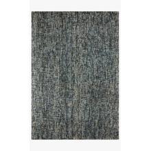 HLO-01 Denim / Charcoal Rug