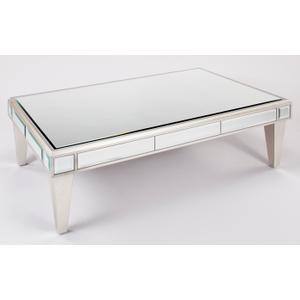 "Coffee Table 54x32x17"""