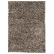 Wallas 8' X 10' Rug Product Image