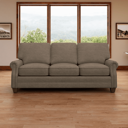Camelot Sofa CLP7000/S