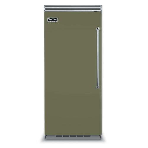 "36"" All Freezer - VCFB5363"