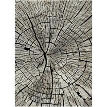 Denver Timber Gray