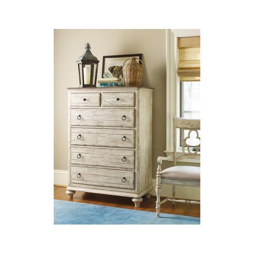 Kincaid Furniture - Hamilton Chest