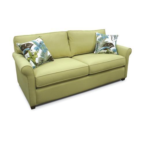 Capris Furniture - 432 Sofa