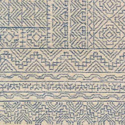 "Surya - Maroc MAR-2316 5' x 7'6"""