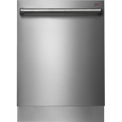 Asko - Built-n Dishwasher