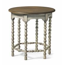 View Product - Plymouth Lamp Table