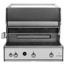 """See Details - Monogram 42"""" Outdoor Cooking Center"""